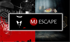 mj escape
