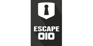 LOGO_Escape010
