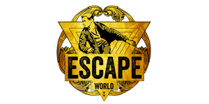 Logo-Escape-World