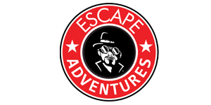 escape-adventures