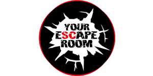 your-escape-room