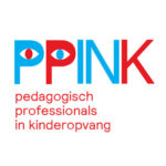 PPINK